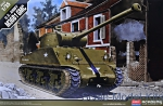 AC13279 Tank destroyer M36B1