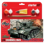 AIR55109 Gift Set Cromwell MkIV