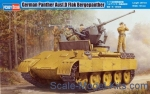 HB82492 German Panther asuf.D
