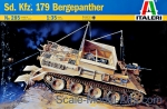 IT0285 Sd.Kfz.179