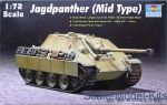 TR07241 JagdPanther, mid type