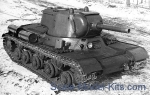 ZEB-SEA032 Object 234 (IS #2) Heavy Tank